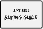 kids bicycle bell & light - guide