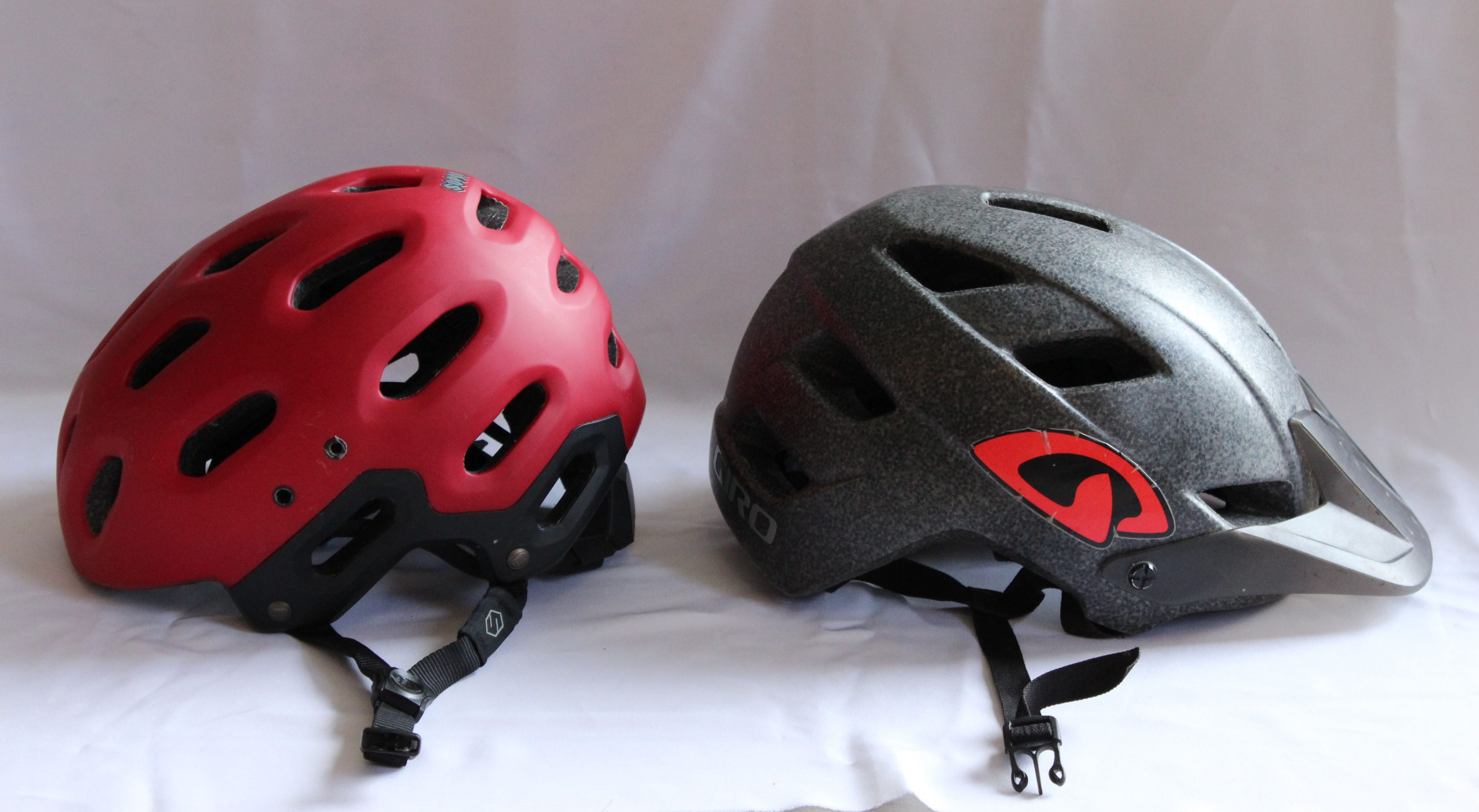 3 Top Tips for Helmet Care