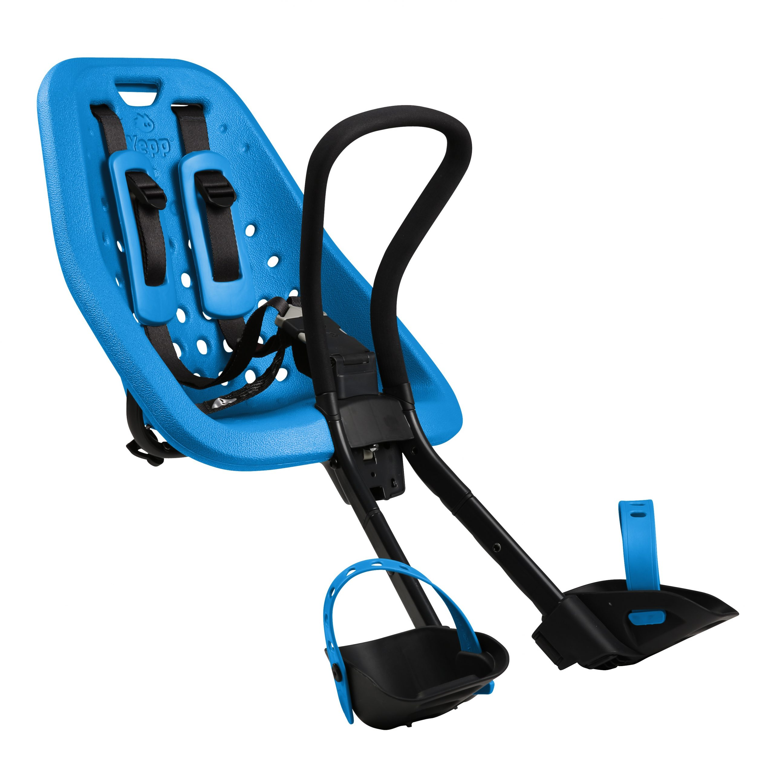 Bike Seats for Kids – What are the options?