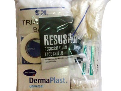First Aid Refill Kit goRide resized