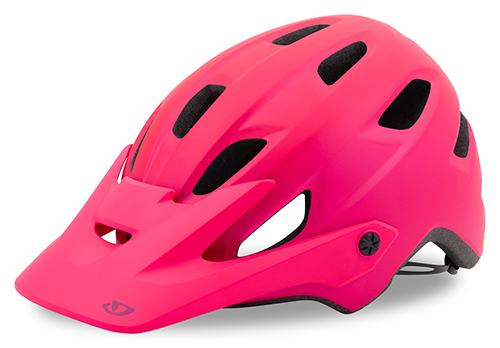 The Essential Guide to Helmets – A helmet that works for you