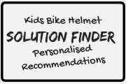 toddler helmet & handlebar grip combo - guide to buying