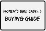 commute saddle & chamois cream - guide