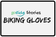 endurance bike gloves