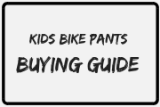 Kids endurance goUnders buying guide