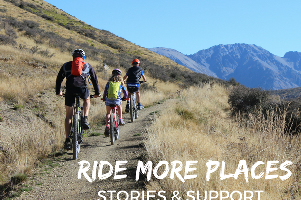 Ride More Places (2)