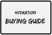 Hydration backpack & recreation helmet - guide for hydration