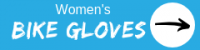 Womens Bike Gloves