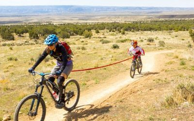 The Bike Tow Rope (Tow Whee) – Frequently Asked Questions