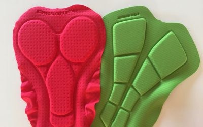 How to Choose the Correct Chamois